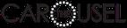 carousel-logo