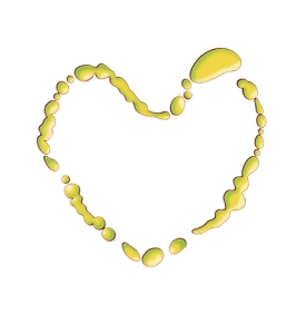 OliveOil_Heart