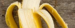 banana cover