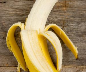 banana pic 2