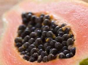 Pap seeds