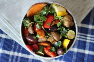 roast-veg-salad1