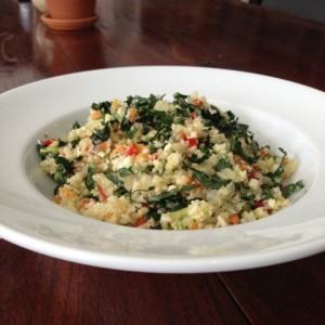 vegetable-rice-600x600