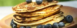 pancakes canva
