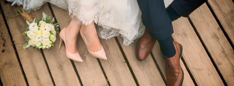 bridal-fb